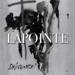 Délivrance - Éric Lapointe